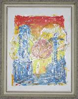 Rudolf-Olgiati-People-Mythology-Modern-Age-Abstract-Art