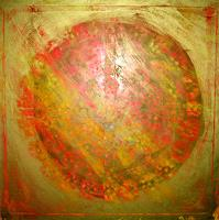 Gita-Khezri-Abstract-art-Modern-Age-Abstract-Art