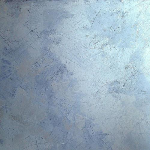 Barbara Pissot, fresco, Abstract art, Abstract art, Contemporary Art, Expressionism