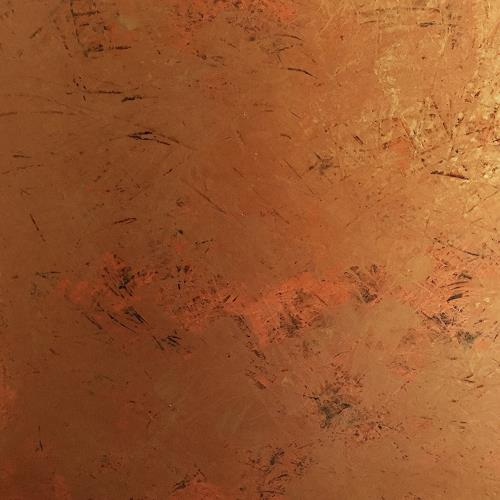 Barbara Pissot, OT, Abstract art, Contemporary Art