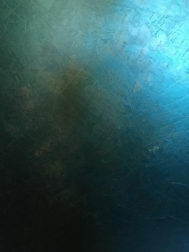 Barbara Pissot, OT, Abstract art, Contemporary Art, Expressionism