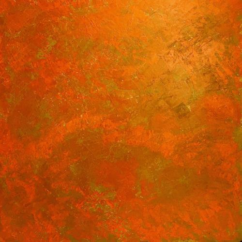 Barbara Pissot, Lava, Abstract art, Contemporary Art, Expressionism