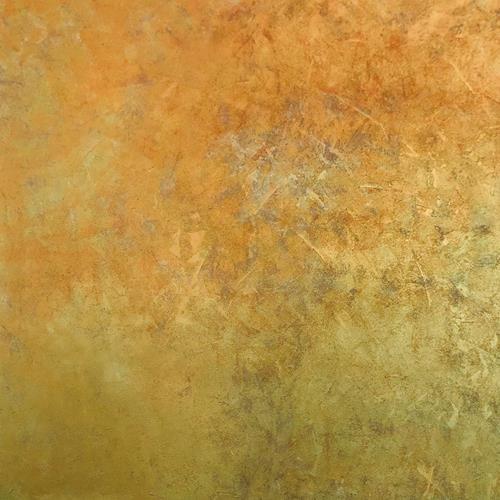 Barbara Pissot, waft, Abstract art, Contemporary Art
