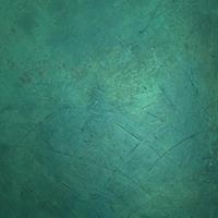 Barbara-Pissot-Abstract-art-Modern-Age-Concrete-Art