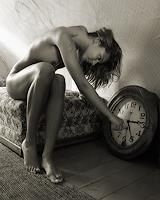 zanzib, Tale of the Lost Time