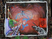 TraumraumAK-Symbol-Modern-Age-Symbolism